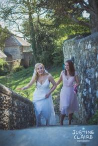 Dorset House Wedding Photographer Bury near Arundel-114