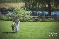 Dorset House Wedding Photographer Bury near Arundel-117