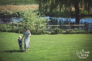 Dorset House Wedding Photographer Bury near Arundel-117