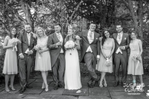 Dorset House Wedding Photographer Bury near Arundel-118