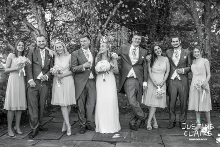 Dorset House Wedding Photographer Bury near Arundel-118