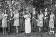 Dorset House Wedding Photographer Bury near Arundel-119