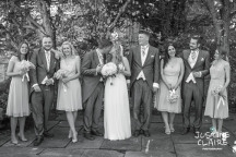 Dorset House Wedding Photographer Bury near Arundel-119