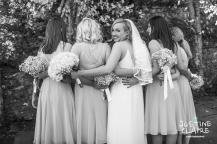Dorset House Wedding Photographer Bury near Arundel-120