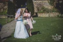 Dorset House Wedding Photographer Bury near Arundel-121