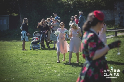 Dorset House Wedding Photographer Bury near Arundel-123