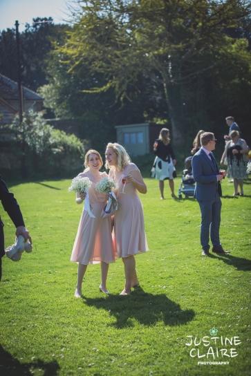 Dorset House Wedding Photographer Bury near Arundel-124