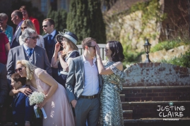 Dorset House Wedding Photographer Bury near Arundel-126