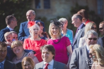 Dorset House Wedding Photographer Bury near Arundel-128