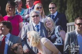 Dorset House Wedding Photographer Bury near Arundel-130