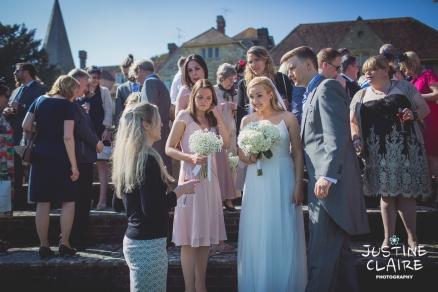 Dorset House Wedding Photographer Bury near Arundel-131