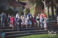 Dorset House Wedding Photographer Bury near Arundel-132