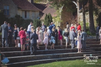 Dorset House Wedding Photographer Bury near Arundel-132