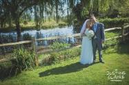 Dorset House Wedding Photographer Bury near Arundel-134