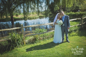 Dorset House Wedding Photographer Bury near Arundel-134