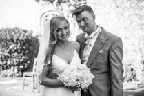 Dorset House Wedding Photographer Bury near Arundel-135