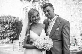 Dorset House Wedding Photographer Bury near Arundel-135