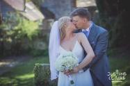 Dorset House Wedding Photographer Bury near Arundel-136