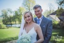 Dorset House Wedding Photographer Bury near Arundel-137
