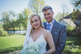 Dorset House Wedding Photographer Bury near Arundel-137