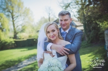 Dorset House Wedding Photographer Bury near Arundel-138