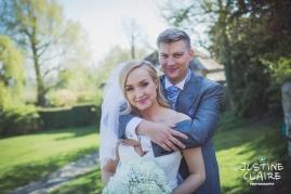 Dorset House Wedding Photographer Bury near Arundel-138
