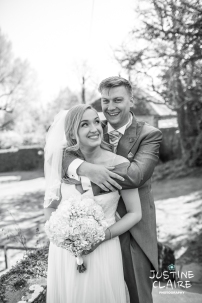 Dorset House Wedding Photographer Bury near Arundel-139