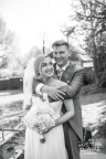 Dorset House Wedding Photographer Bury near Arundel-139