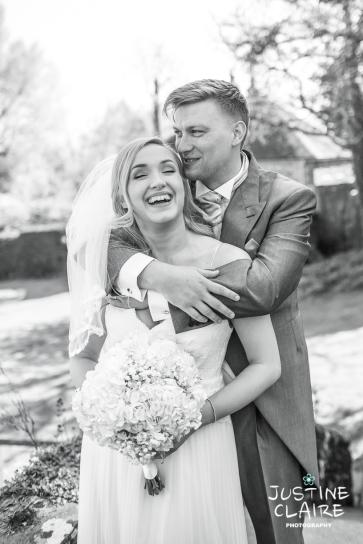 Dorset House Wedding Photographer Bury near Arundel-140