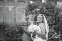Dorset House Wedding Photographer Bury near Arundel-141