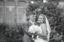 Dorset House Wedding Photographer Bury near Arundel-141