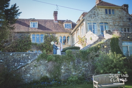 Dorset House Wedding Photographer Bury near Arundel-142