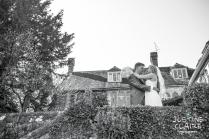 Dorset House Wedding Photographer Bury near Arundel-143