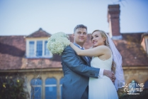 Dorset House Wedding Photographer Bury near Arundel-144