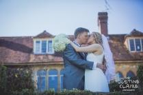Dorset House Wedding Photographer Bury near Arundel-145