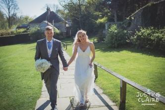 Dorset House Wedding Photographer Bury near Arundel-146