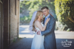 Dorset House Wedding Photographer Bury near Arundel-149