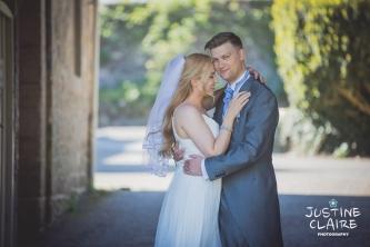 Dorset House Wedding Photographer Bury near Arundel-149