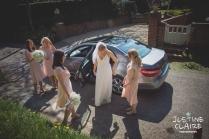 Dorset House Wedding Photographer Bury near Arundel-15