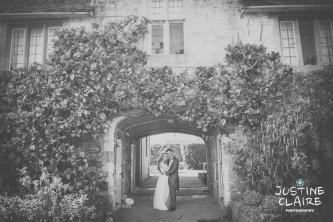 Dorset House Wedding Photographer Bury near Arundel-150