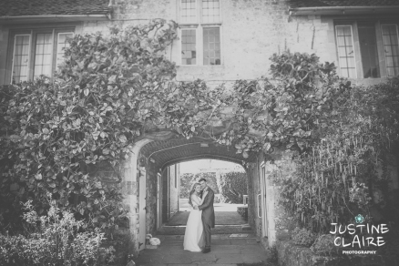 Dorset House Wedding Photographer Bury near Arundel-150