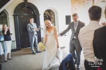 Dorset House Wedding Photographer Bury near Arundel-151
