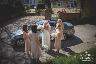 Dorset House Wedding Photographer Bury near Arundel-17
