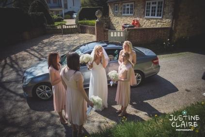 Dorset House Wedding Photographer Bury near Arundel-17