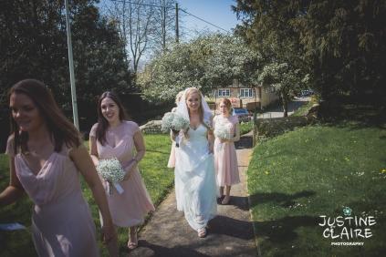 Dorset House Wedding Photographer Bury near Arundel-18