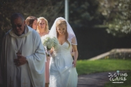 Dorset House Wedding Photographer Bury near Arundel-19