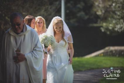 Dorset House Wedding Photographer Bury near Arundel-19