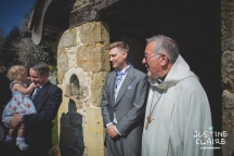 Dorset House Wedding Photographer Bury near Arundel-2