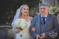 Dorset House Wedding Photographer Bury near Arundel-23