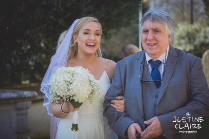 Dorset House Wedding Photographer Bury near Arundel-23